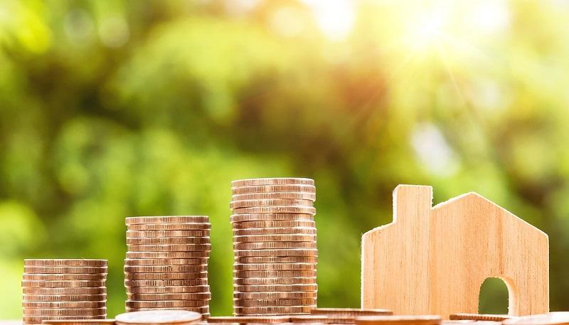 estimation vente immobilière à Brunoy
